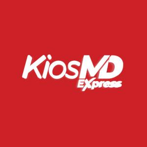 KiosMD Express